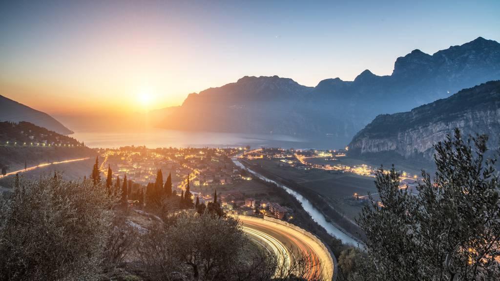 That--s--my--paradise--Villa-Bellaria