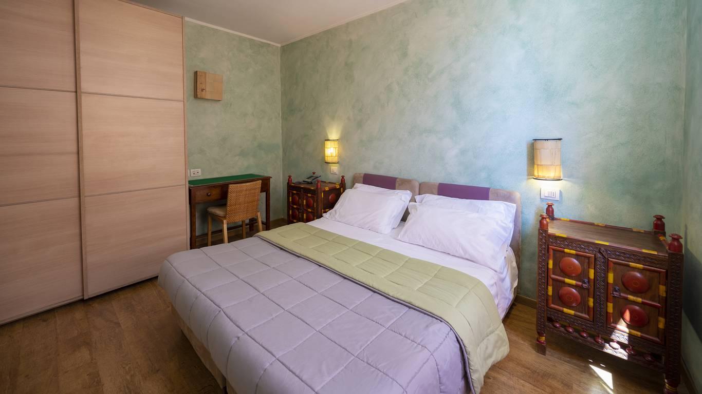 Villa-Bellaria-Bed-and-Breakfast-Riva-del-Garda-apartment-1-DSC0665