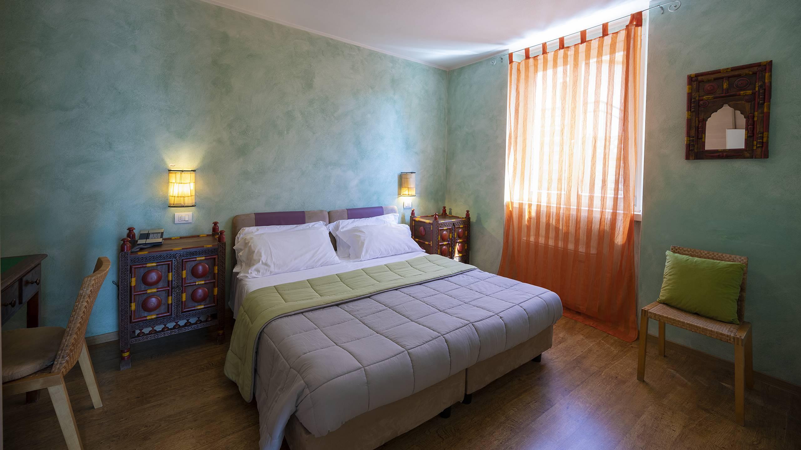 Villa-Bellaria-Bed-and-Breakfast-Riva-del-Garda-apartment-1-DSC0663