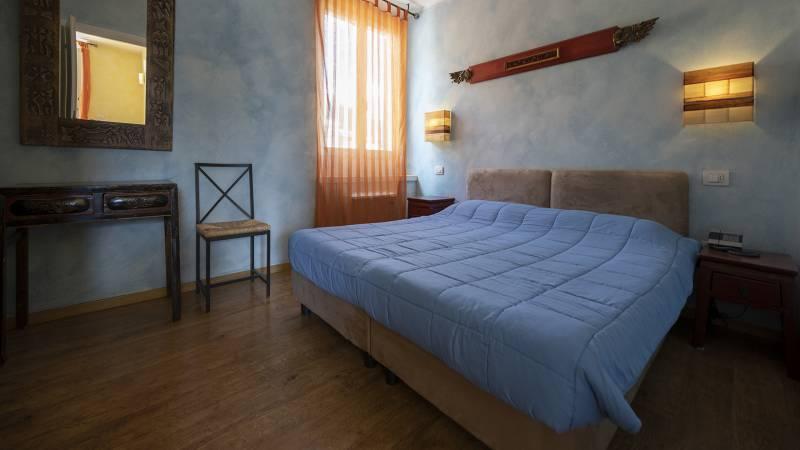 ìVilla-Bellaria-Bed-and-Breakfast-Riva-del-Garda-apartment-2-DSC0694