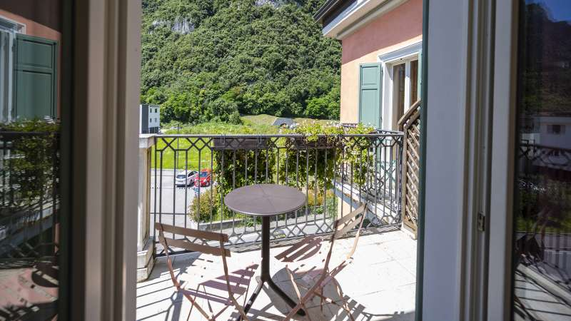 Villa-Bellaria-Bed-and-Breakfast-Riva-del-Garda-double-room-terrace-3-DSC0719